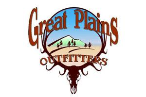 Great Plains Outfitters Logo
