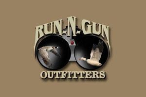 Run-N-Gun Outfitters