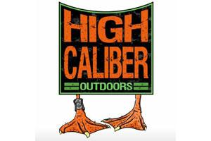 High Caliber Outdoors