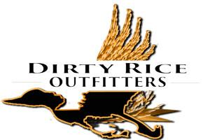 Dirty Rice Outfitters