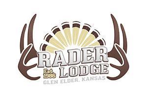 Rader Lodge