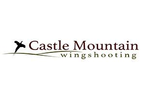 Castle Mountain Wingshooting