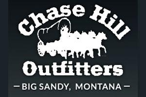 Chase Hill Outfitters