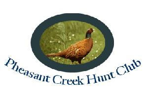 Pheasant Creek Hunt Club