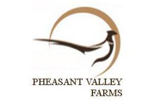 Pheasant Valley Farms