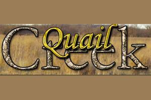 Quail Creek Controlled Shooting