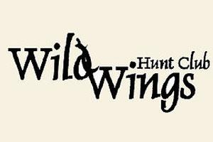 Wild Wings Hunt Club Logo