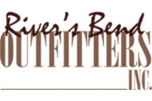 River's Bend Outfitters