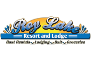 Roy Lake Resort & Lodge
