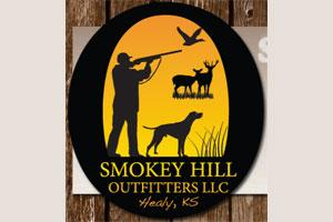 Smokey Hill Outfitters
