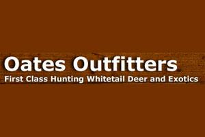Oates Outfitters