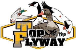 Top of the Flyway