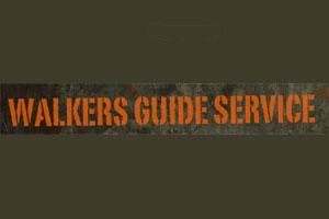 Walker's Guide Service