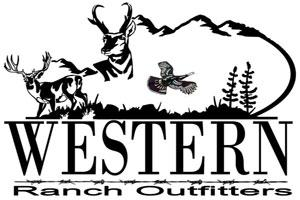 Western Ranch Outfitters
