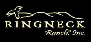 Ringneck Ranch Inc.