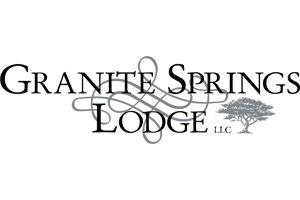 Granite Springs Lodge