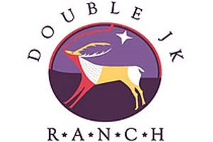 DJK Ranch llc