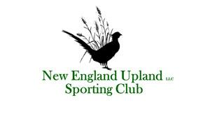 New England Upland Sporting Club