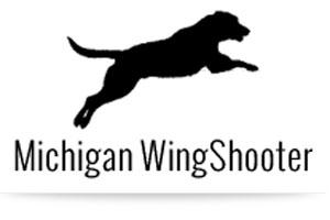 Wing Shooters Hunt Club and Kennels Logo