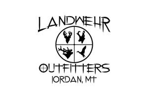 Landwehr Outfitters Logo