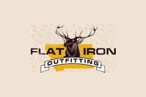 Flatiron Outfitting
