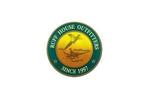 Ruff House Outfitters Logo