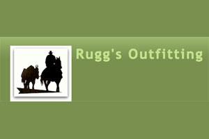 Rugg's Outfitting