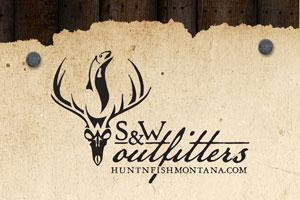 S & W Outfitters