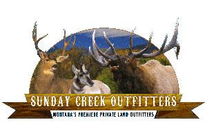 Sunday Creek Outfitters