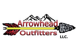 Arrowhead Outfitters