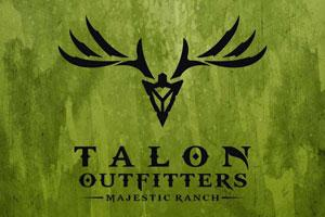 Talon Outfitters