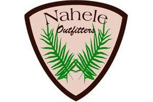 Nahele Outfitters Logo