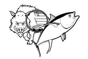 Hunt Fish Kauai