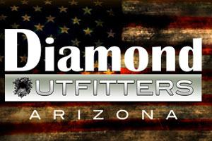 Diamond Outfitters