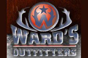 Ward's Outfitters
