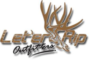 Let'er Rip Outfitters & Guide Services
