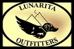 Luna Rita Outfitters Logo