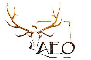 Arizona Elk Outfitters