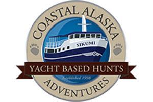 Coastal Alaska Adventures