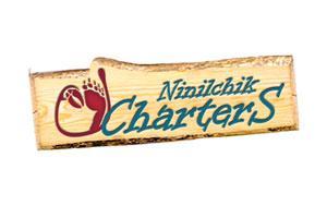 Ninilchik Charters