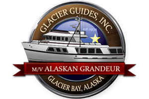 Glacier Guides Logo