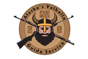 Alaska's Valhalla Guide Service