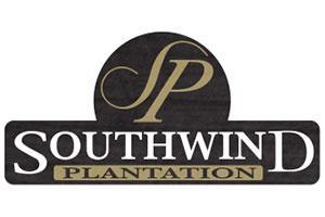 Southwind Plantation Logo