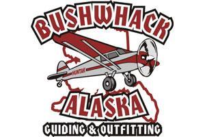 Bushwhack Alaska Guiding & Outfitting