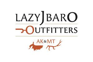 Lazy J Bar O Outfitters