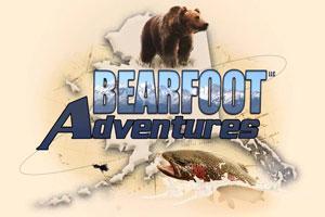 Bearfoot Adventures