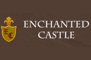 Enchanted Castle Logo