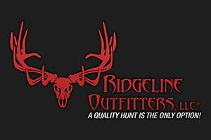 Ridgeline Outfitters