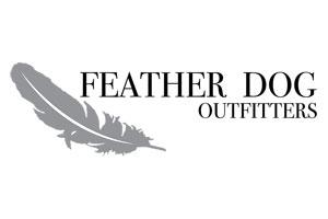 Feather Dog Outfitters