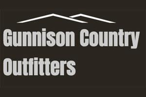 Gunnison Country Outfitters